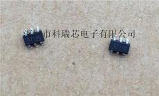深圳科瑞芯 熱銷 G5719TB1U GMT G5719