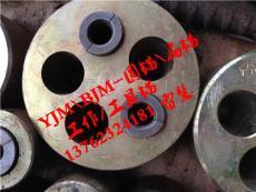 湖南15.2钢绞线4孔工作锚具现货