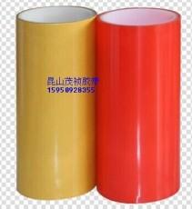 耐高溫PET雙面膠帶 耐老化 可替代品