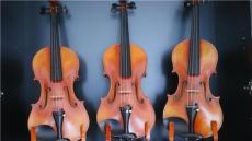 深圳购买小提琴价格划算工艺好的地方