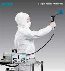 高效过滤器检漏仪器DOP检漏上海苏州厂家