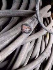 北京市地区回收电缆