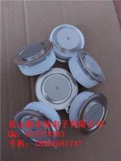 T8K DH T8KC653203DH美國PRX晶閘管