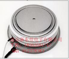 優勢進口PRX盤狀可控硅晶閘管 TDS DH