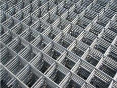 新疆钢丝网 新疆铁丝网 不锈钢钢丝网