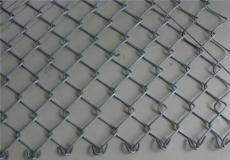 新疆锚网 煤矿支护网