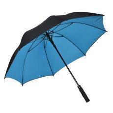 礼品伞 礼品伞批发 礼品伞定制 礼品雨伞