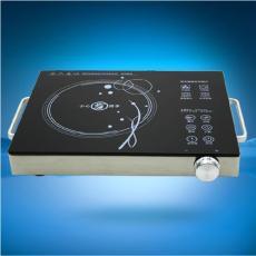 厂家批发多功能电陶炉 无辐射不挑锅电陶炉