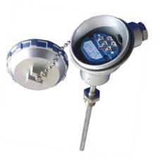 热电偶温度变送器SBWR/Z型一体化温度变送器