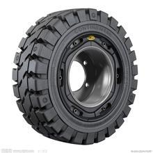 2016全世通卡车轮胎品牌 报价表 型号