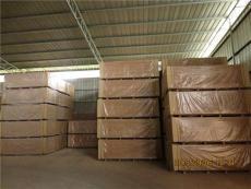 供应优质车厢底板集装箱底板