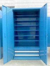 五抽单门工具柜 天水工具柜 富新源自产自