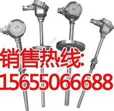 WZP-230装配式热电阻