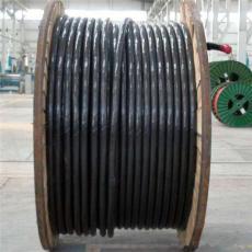 佰匯阻燃電力電纜