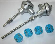 WZP-2312A化工專用熱電阻