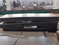 09cupcrni-a耐候鋼花紋板 耐候鋼花紋板廠家