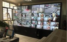 蘭州液晶拼接屏 監視器全線現貨銷售批發
