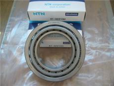 NTN軸承 沈陽NTN軸承代理商-軸承精度及游隙
