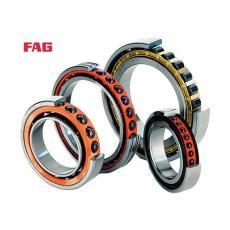FAG軸承沈陽代理-FAG軸承的潤滑脂的應用