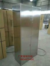 供应泰安不锈钢储物柜生产厂家