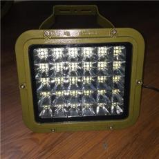 供应锅炉房30W/50W/60WLED防爆灯
