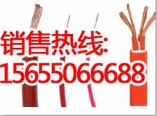 供應硅橡膠控制電纜KGG3*2.5 KGG4*2.5 KG