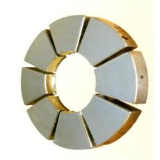 GSSF可傾瓦軸承