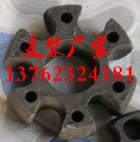 15.2鋼絞線PE隔離架 支架-架線環低價