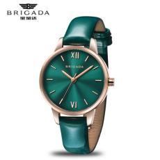 艾尔时男士时尚防水日历手表学生情侣手表