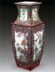 清三代珐琅彩瓷器专业交易找哪家公司
