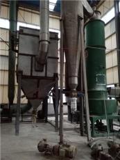 供应二手10型闪蒸干燥机设备
