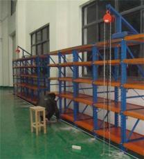 抽屉式模具架 深圳模具架生产商 已认证