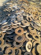 Q235法兰毛坯价格 碳钢法兰毛坯厂家