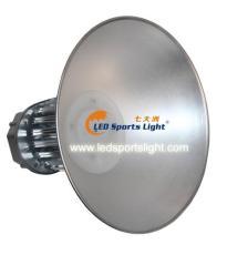 七大洲led球場燈 led羽毛球場燈qdz-115q