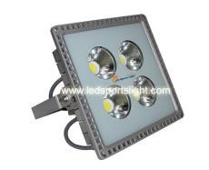 七大洲LED球場燈 LED籃球場燈QDZ-295Q