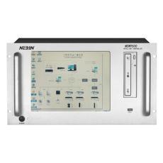 音圖TCP/IP數字網絡廣播控制中心NEW9500
