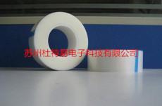 PE保护膜 保护膜模切加工 保护膜价格