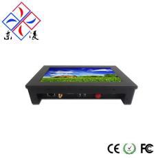 7寸低功耗觸摸屏定制型安卓工業平板
