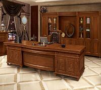 威海定制家具
