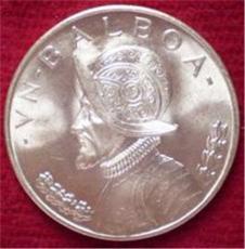 巴拿馬銀幣真的有那么值錢嗎