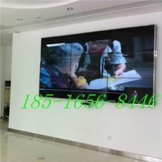 液晶拼接屏監控顯示器會議大屏顯示系統46寸