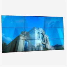 上海LG47寸液晶拼接墻大屏幕拼接顯示器電視