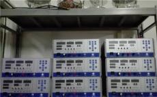 微电机检测仪 判断转向专用型GiJCY-0618-A/