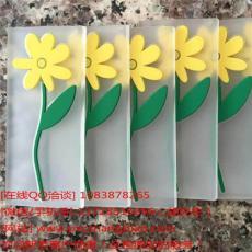 PVC塑胶胶章 滴塑胶章市场