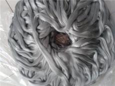 金属纤维 金属纤维价格