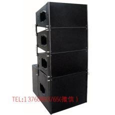 廣州線陣音箱提供 雙十寸線陣音箱 Q1線陣
