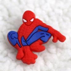 PVC塑胶腰带 软胶腰带材料