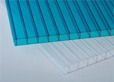陕西阳光板厂家-西安阳光板价格