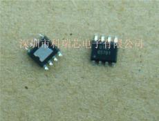 深圳科瑞芯 熱銷 G5791F11U GMT G5791