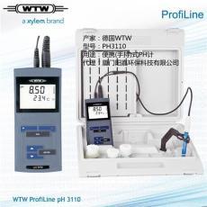 WTW公司PH3110